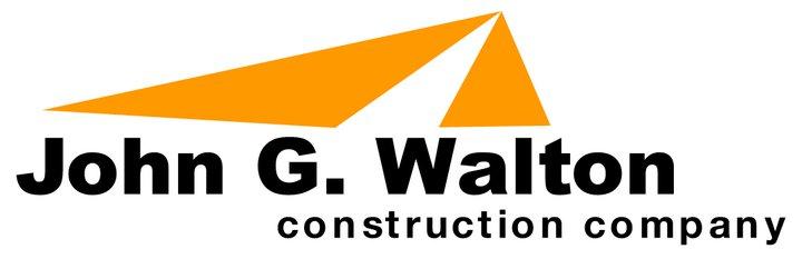 John G. Walton Construction Company