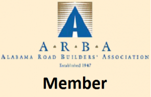 ARBA-edited-orange