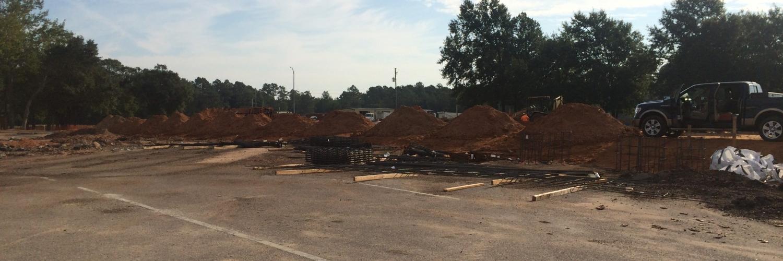 Alabama welcome center (4)